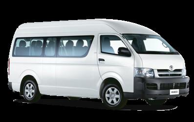 transfer-minibus-privee